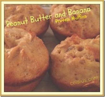 pbmuffins