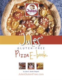 BOOK PIZZA MIX 2T