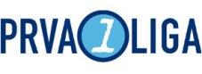 PrvaLiga_logo