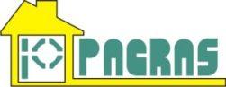 logo_pagras