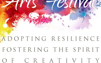 Celia Center Arts Festival