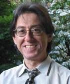 Adam Pertman