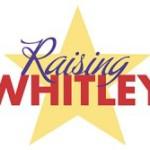 20130227-raising-whitley-logo-600x250