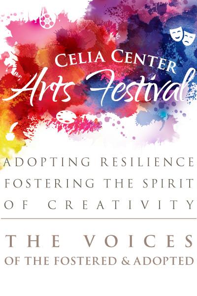 Celia Center Arts Festival 2019 is Almost Here!