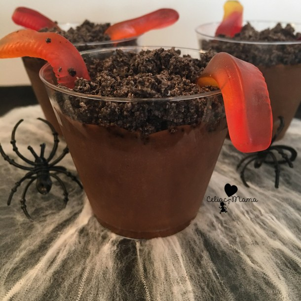 gluten-free-chocolate-pudding-dirt-cups-3