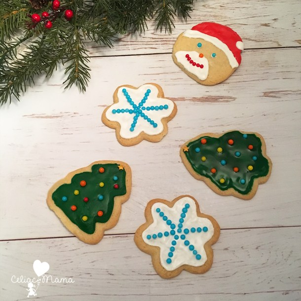 gluten-free-cut-out-christmas-cookies