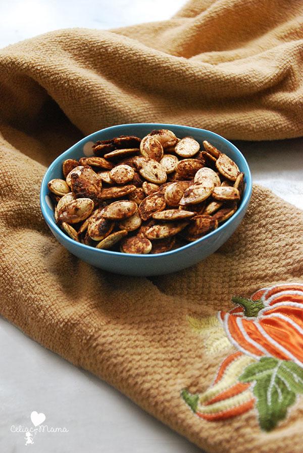 bowl-of-sweet-roasted-pumpkin-seeds