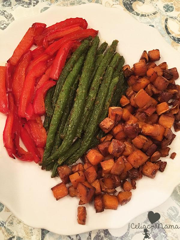 roasted-rainbow-veggies