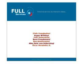 felicitacion-full-service.jpg