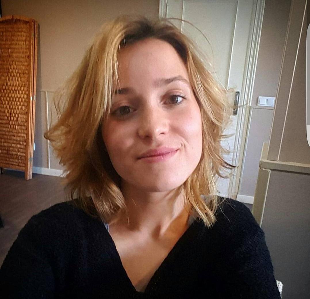 Laura Portaencasa