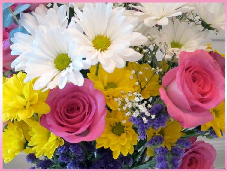 e-bouquet