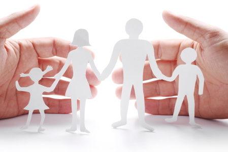 seguros-de-vida-familia-449x299