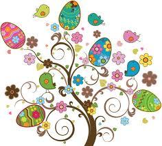 Eggtree