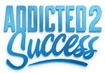 Addicted2Success-Logo-2013