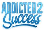 Addicted2Success-Logo-2013