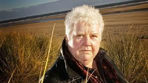 Val McDermid crime genre