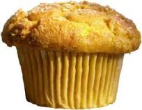 muffin no crust