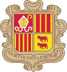 Andorra character