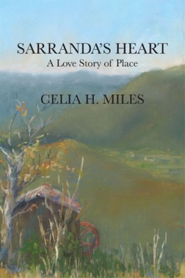 SARRANDA'S HEART
