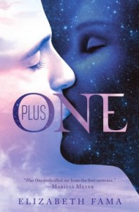 plus-one-by-elizabeth-fama-book-review-e1396223903440