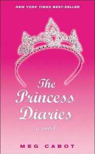 princess-cover