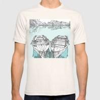 boats-tied-tshirts