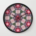 patchwork363621-wall-clocks