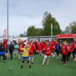 Celias-dugnad-haandball-idrett-cup