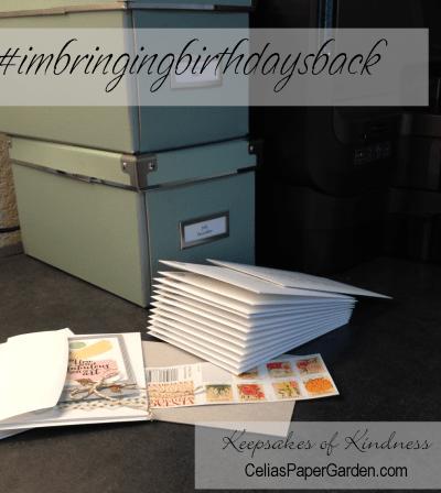 4 cards in 30 minutes, celia's paper garden, card corsage method