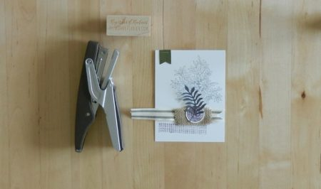 awesomely artistic, celia's paper garden, keepsakes of kindness, card corsage, card corsages, corsage, corsages, card, card idea, 4 cards in 30 minutes, quick, easy, elegant, paper garden,
