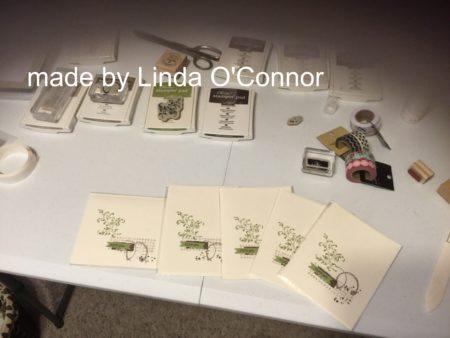 Linda O'Connor-2