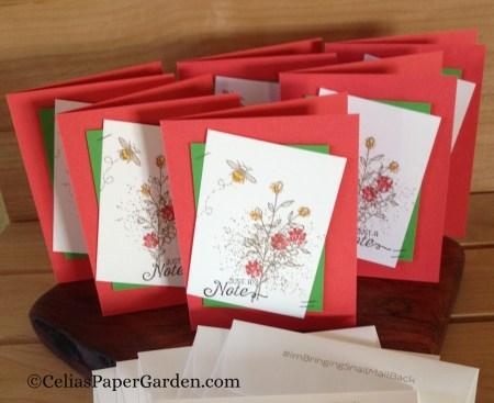 touches-of-texture-card-idea-celias-paper-garden2