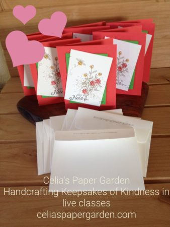 touches-of-texture-card-idea-celias-paper-garden4