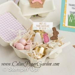 Basket Bunch Bundle for Spring