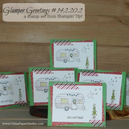 celias-paper-garden-glamour-greetings-card-idea-clean-and-simple