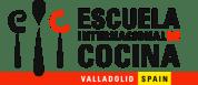 logo_eidc