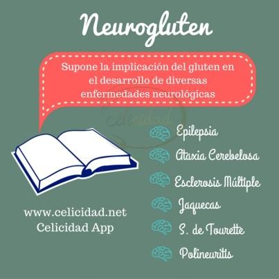 Neurogluten