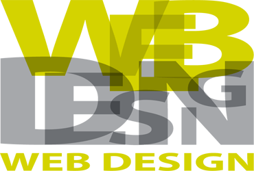 web design agence digitale toulouse Celicomm