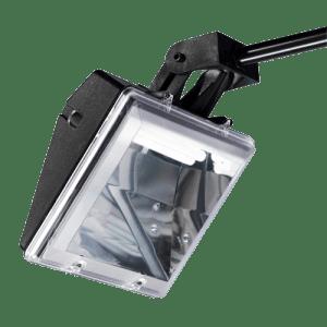 ECO-FLOOD sinage/floodlight - CE Lighting Limited