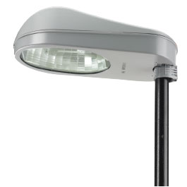 Naples Streetlight - CE Lighting
