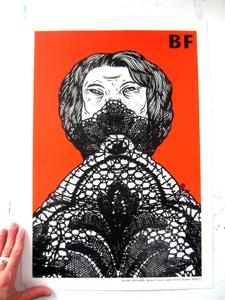 poster-bf-guichard