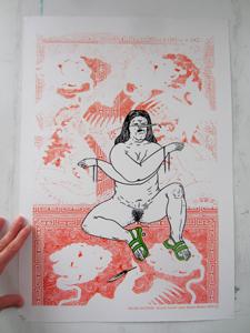 poster-bird-guichard