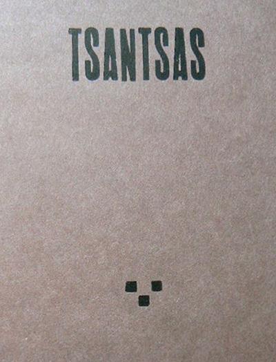 tsansas-guichard1-02bed