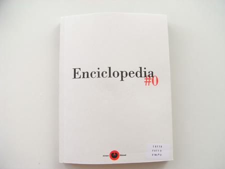 01enciclo-ea817