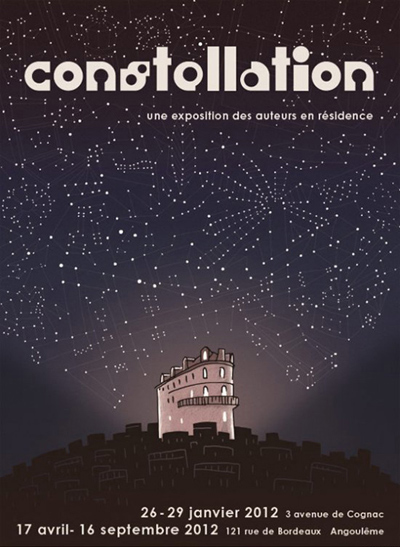 Constellation-Affiche560-ec5ab-551fd-a24fb