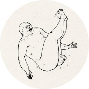 guichard-testicules-360dc