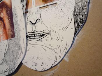 masque01-a9773