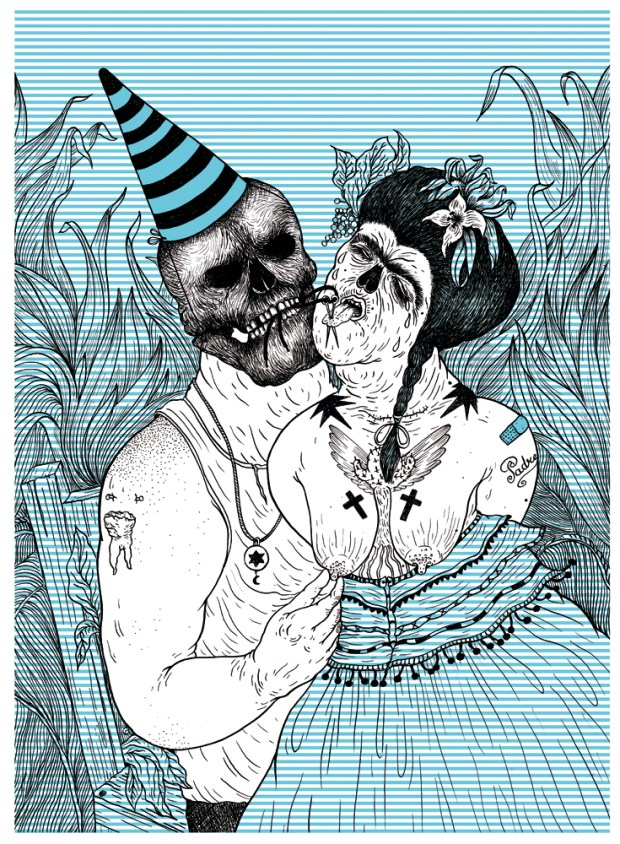 lovers-guichard