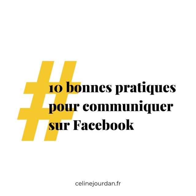 10-pratiques-communiquer-facebook