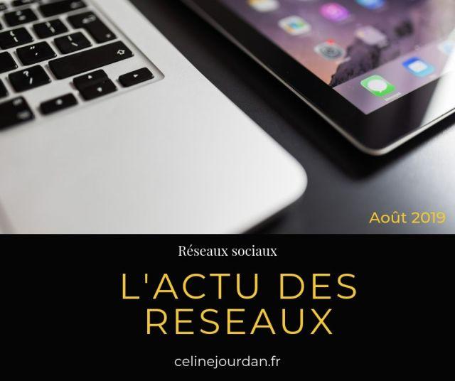 actu-reseaux-aout-2019